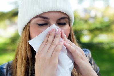 Comment se protéger des infections de l'hiver ?