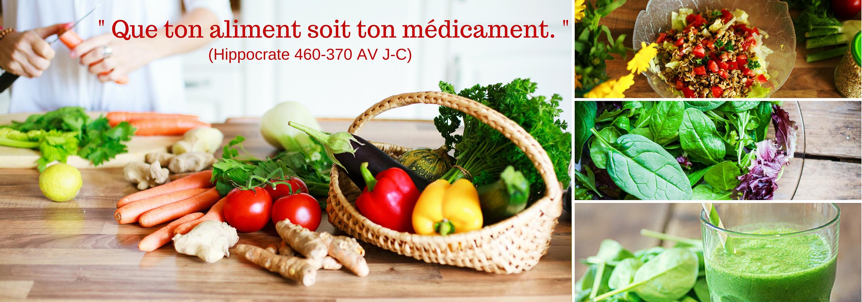 """Nutrition séance sous forme d'atelier privé et """"sur mesure"""".Concept unique !"""